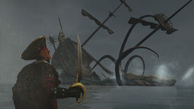 Image for Wot I Think - Risen 2: Dark Waters