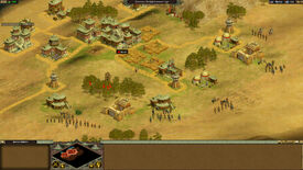 Image for Have You Played... Rise Of Nations?