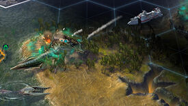 Image for Wot I Think - Civilization: Beyond Earth - Rising Tide