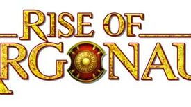 Image for Rise Of the Argonauts: New Screens, Trailers