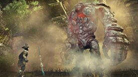 Image for Hands On: Risen 2: Dark Waters