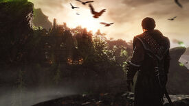 Image for It Goeth Before Fall - Risen 3: Titan Lords Rising In August