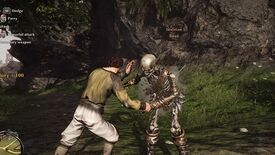 Image for Ahoy: Risen 3 Gets A Free Graphics Boost