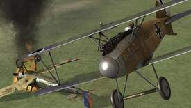 Image for Sopwith Camel Light: Rise Of Flight Trial