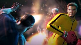 Image for Dead Rising 2 Gets All Serious About Stuff