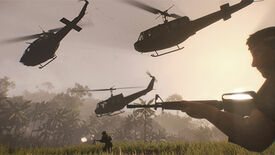 Image for Crouch-Run Through The Jungle: Rising Storm 2 Vietnam