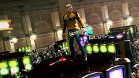 Image for No Brainer: Dead Rising 2