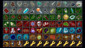 Image for Risk of Rain 2 items & equipment guide - item stacking, Lunar items & Legendary items explained