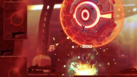 Image for Rive Long And Prosper; Die Soon And Admire Explosions