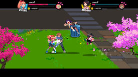 Image for Have You Played... River City Girls?