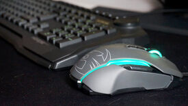 Image for Cyber Monday 2020 gaming mouse and keyboard deals