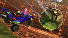 Image for Counter Striker: Rocket League Gets CS:GO-esque Loot