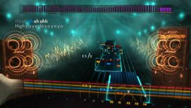 Image for Rocksmith's DLC days are done as the team move to a new project