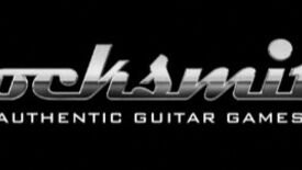 Image for String Theory: Ubisoft Announce Rocksmith