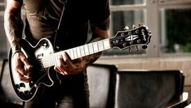 Image for Rocksmith Finally Actually PC-Bound For Real In October