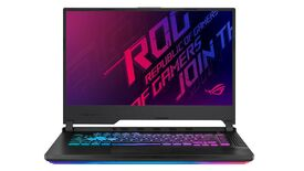Image for Save $400 on an RTX 2070 gaming laptop in Newegg's 4th July sale