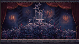 Image for Rogue Legacy's lineage will continue with a sequel