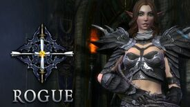 Image for Nightlife: Rift Rogue Class Trailer