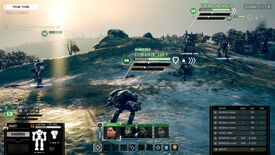 Image for RogueTech is the biggest, meanest and most unpredictable mod collection for BattleTech