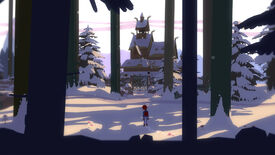 Image for Nordic adventure Röki emerges from the woods next month