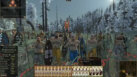 Image for Has Total War: Rome II been improved by its updates?