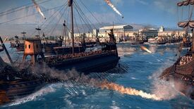Image for Wot I Think: Total War – Rome II