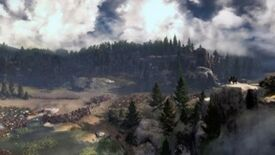 Image for Because Why Not: Total War Has The Biggest Screenshot