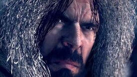 Image for He Comes: Rome II Hannibal Trailer