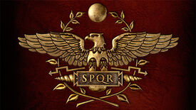 Image for CA On Rome II's AI, Scope & Incendiary Pigs