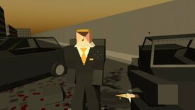 Image for Now: You Could Come And Play Sub Rosa