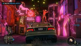 Image for Eurogamey Writey: Saints Row The Third