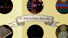 Image for Bundles Of Sun: Indie Royale With RPGs