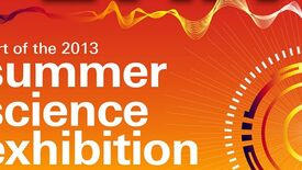 Image for Summer of Science: The Royal Society Game Jam