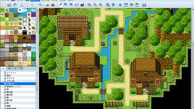 Image for RPG Maker MZ begins crafting new quests today