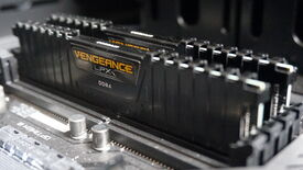 Image for Save $16 on this 16GB Corsair RAM kit
