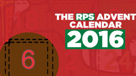 Image for The RPS 2016 Advent Calendar, Dec 6th –The Curious Expedition