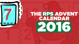 Image for The RPS 2016 Advent Calendar, Dec 7th – hackmud
