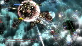 Image for Join The DotAs: Ring Runner: Space Defense League