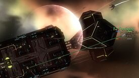 Image for Impressions: Ring Runner