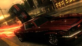 Image for Have You Played... Ridge Racer Unbounded?