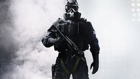 Image for Weakest Rainbow Six Siege Operators Get Buffed