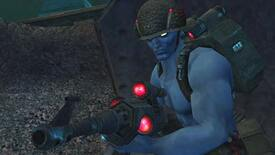 Image for Retro: Rogue Trooper