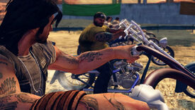 Image for Of Bikes And Men: Deep Silver's Ride To Hell Resurfaces