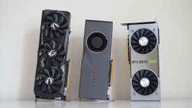 Image for Nvidia RTX 2070 vs 2070 Super vs AMD RX 5700 XT: Which is best?