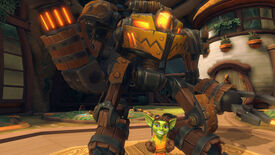 Image for Paladins hits the big 3-oh with its champ roster, plus new map and new-look Ruckus
