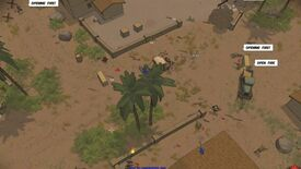Image for Running With Rifles gets WWII expansion set in Pacific