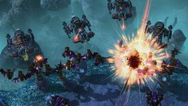 Image for StarCraft 2: Beating The Rush
