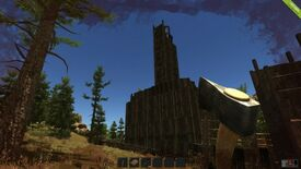 Image for Rust Is Making Really Rather A Lot Of Money