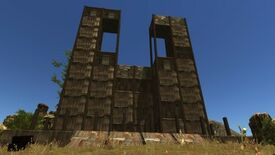 Image for Impressions: Rust