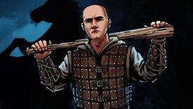 """Image for Rustler's """"medieval GTA 2"""" formula could have been a real dark horse"""